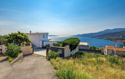 Location Maison à Rijeka - Photo 17 / 51