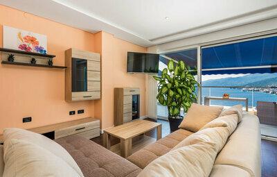 Location Maison à Rijeka - Photo 22 / 51