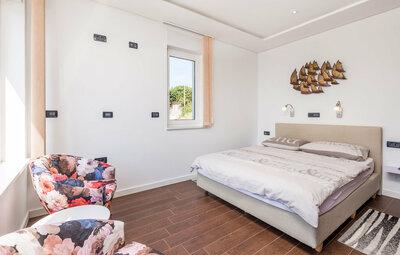 Location Maison à Rijeka - Photo 30 / 51