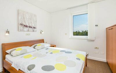 Location Maison à Rijeka - Photo 32 / 51