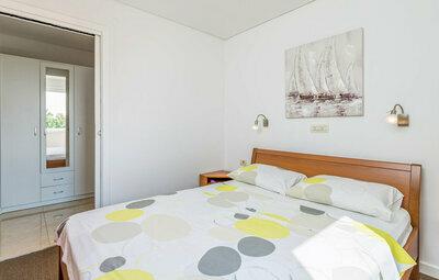 Location Maison à Rijeka - Photo 33 / 51