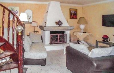 Location Maison à Carpentras - Photo 1 / 27