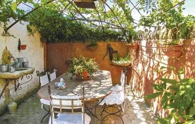 Location Maison à Carpentras - Photo 2 / 27