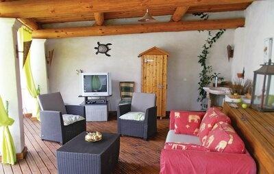 Location Maison à Carpentras - Photo 5 / 27