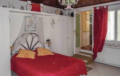 Location Maison à Carpentras - Photo 6 / 27