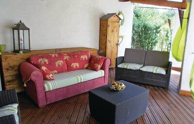 Location Maison à Carpentras - Photo 11 / 27
