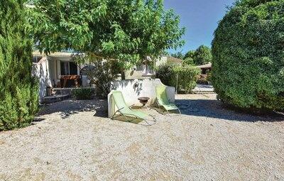Location Maison à Carpentras - Photo 12 / 27