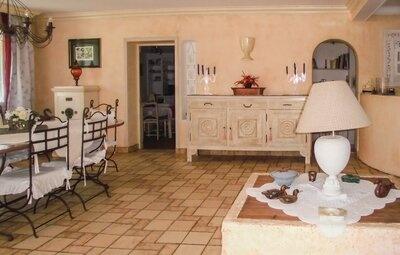 Location Maison à Carpentras - Photo 14 / 27