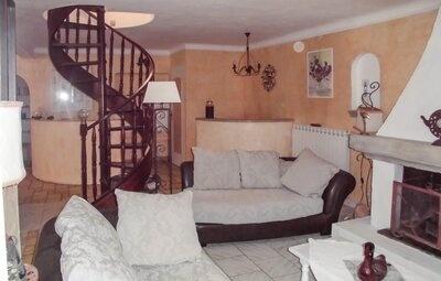 Location Maison à Carpentras - Photo 16 / 27