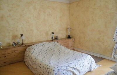 Location Maison à Carpentras - Photo 18 / 27