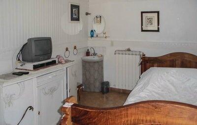 Location Maison à Carpentras - Photo 20 / 27
