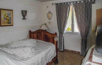 Location Maison à Carpentras - Photo 21 / 27