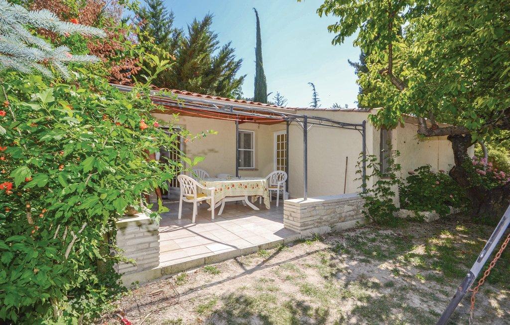 Location Maison à Crillon Le Brave - Photo 0 / 17
