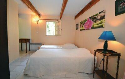 Location Maison à Crillon Le Brave - Photo 4 / 17