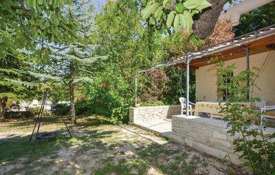 Location Maison à Crillon Le Brave - Photo 8 / 17