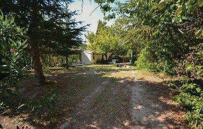 Location Maison à Crillon Le Brave - Photo 10 / 17