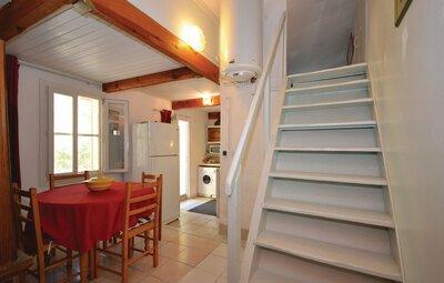 Location Maison à Crillon Le Brave - Photo 12 / 17