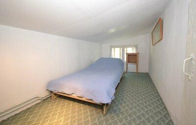 Location Maison à Crillon Le Brave - Photo 14 / 17