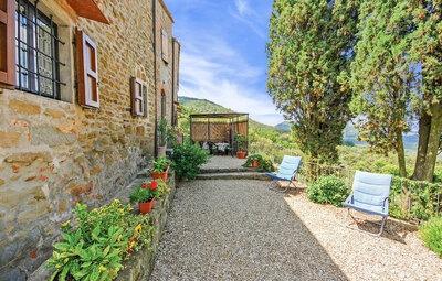 CASA AL VENTO 2, Location Maison à Figline Valdarno FI - Photo 1 / 14