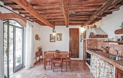 CASA AL VENTO 2, Location Maison à Figline Valdarno FI - Photo 2 / 14