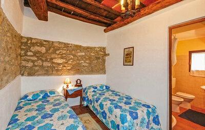CASA AL VENTO 2, Location Maison à Figline Valdarno FI - Photo 3 / 14