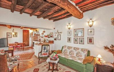 CASA AL VENTO 2, Location Maison à Figline Valdarno FI - Photo 7 / 14