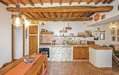 CASA AL VENTO 2, Location Maison à Figline Valdarno FI - Photo 8 / 14
