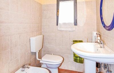CASA AL VENTO 2, Location Maison à Figline Valdarno FI - Photo 9 / 14