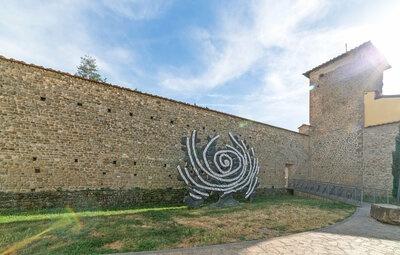 CASA AL VENTO 2, Location Maison à Figline Valdarno FI - Photo 12 / 14