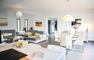 Location Maison à St Didier Sous Aubenas - Photo 8 / 25