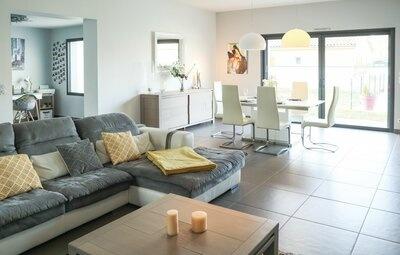 Location Maison à St Didier Sous Aubenas - Photo 9 / 25