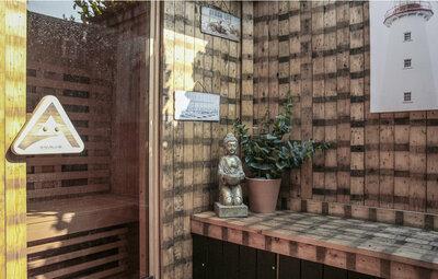 Location Maison à Rekem Lanaken - Photo 7 / 19