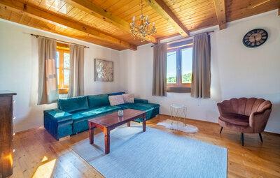 Location Maison à Bosiljevo - Photo 2 / 33