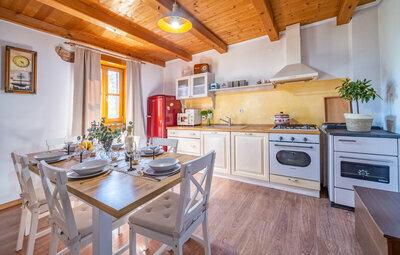 Location Maison à Bosiljevo - Photo 3 / 33