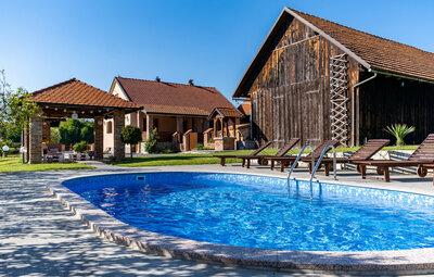 Location Maison à Bosiljevo - Photo 7 / 33