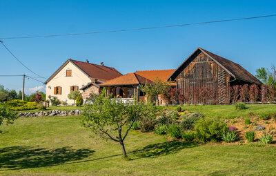 Location Maison à Bosiljevo - Photo 11 / 33