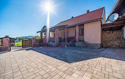 Location Maison à Bosiljevo - Photo 12 / 33