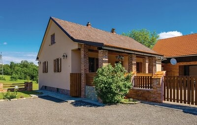 Location Maison à Bosiljevo - Photo 13 / 33