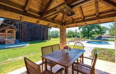 Location Maison à Bosiljevo - Photo 14 / 33