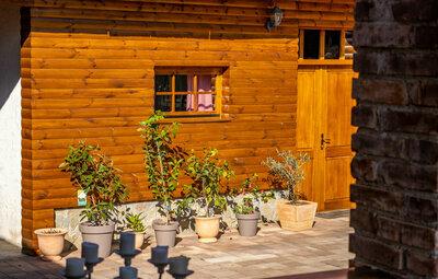 Location Maison à Bosiljevo - Photo 18 / 33