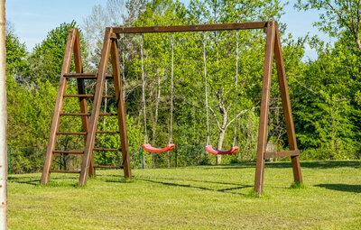 Location Maison à Bosiljevo - Photo 19 / 33