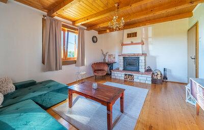 Location Maison à Bosiljevo - Photo 23 / 33