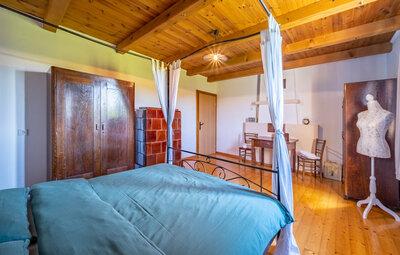 Location Maison à Bosiljevo - Photo 25 / 33