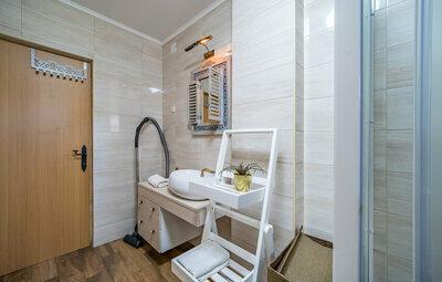 Location Maison à Bosiljevo - Photo 29 / 33