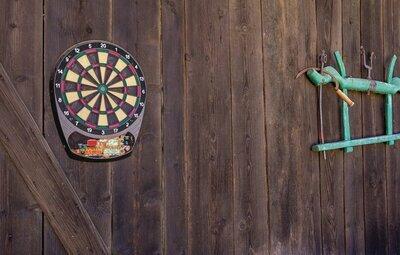 Location Maison à Bosiljevo - Photo 30 / 33