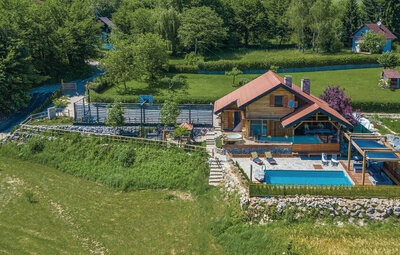 Location Maison à Gornji Zvecaj - Photo 3 / 58