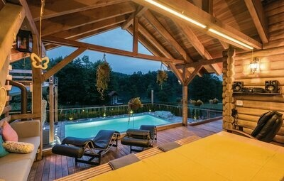 Location Maison à Gornji Zvecaj - Photo 6 / 58