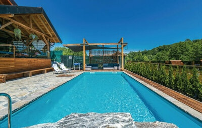Location Maison à Gornji Zvecaj - Photo 11 / 58