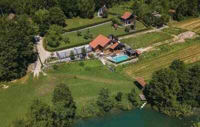 Location Maison à Gornji Zvecaj - Photo 19 / 58