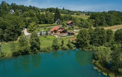 Location Maison à Gornji Zvecaj - Photo 21 / 58